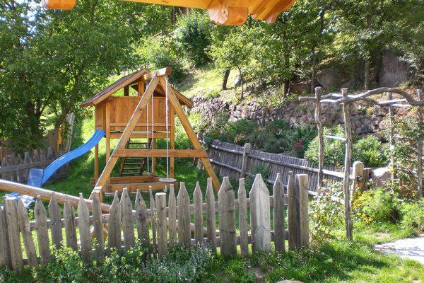kinderspielplatz-bauernhof