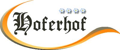 Hoferhof Bauernhofurlaub Kastelruth Südtirol Dolomiten
